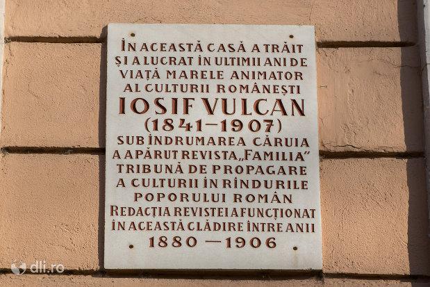 placa-memoriala-muzeul-memorial-josif-vulcan-din-oradea-judetul-bihor.jpg