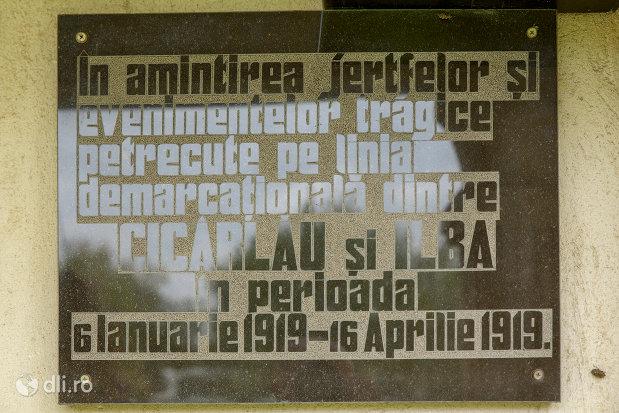 placuta-comemorativa-biserica-ortodoxa-sf-apostoli-petru-si-pavel-din-cicarlau-judetul-maramures.jpg