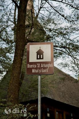 placuta-cu-biserica-de-lemn-din-breb-judetul-maramures.jpg