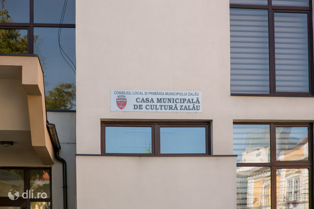 placuta-cu-casa-municipala-de-cultura-din-zalau-judetul-salaj.jpg