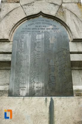 placuta-cu-eroii-de-pe-monumentul-independentei-din-focsani-judetul-vrancea.jpg