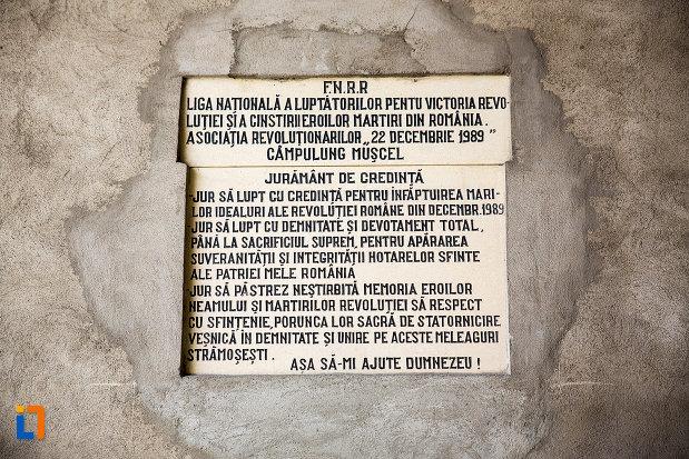 placuta-cu-informatii-de-la-turnul-de-clopotnita-manastirea-negru-voda-din-campulung-muscel-judetul-arges.jpg