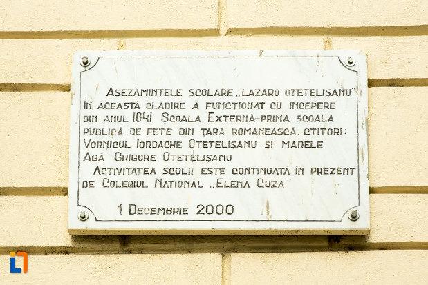 placuta-cu-informatii-despre-scoala-otetelesanu-din-craiova-judetul-dolj.jpg