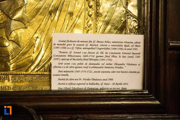 placuta-cu-informatii-din-biserica-buna-din-buzau-judetul-buzau.jpg