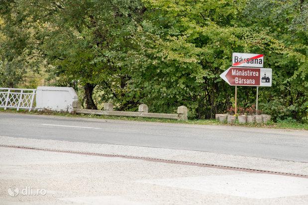 placuta-cu-manastirea-barsana-judetul-maramures.jpg