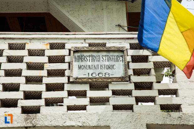 placuta-cu-manastirea-streharet-din-slatina-judetul-olt.jpg