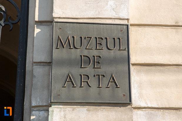 placuta-cu-muzeul-de-arta-palatul-banffy-din-cluj-napoca-judetul-cluj.jpg