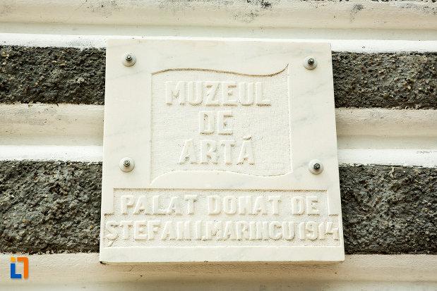 placuta-cu-muzeul-de-arta-si-arta-populara-palatul-marincu-din-calafat-judetul-dolj.jpg