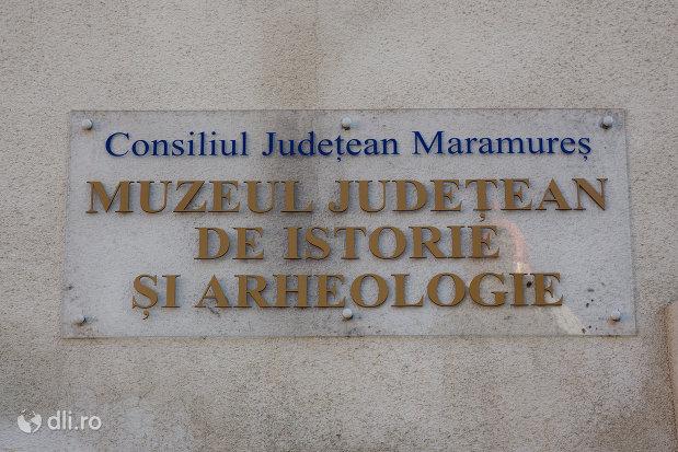placuta-cu-muzeul-de-istorie-si-arheologie-din-baia-mare-judetul-maramures.jpg