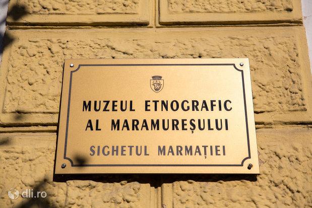 placuta-cu-muzeul-etnografic-al-maramuresului-din-sighetu-marmatiei-judetul-maramures.jpg