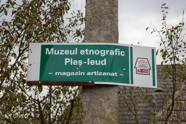 placuta-cu-muzeul-etnografic-ples-din-ieud-judetul-maramures.jpg