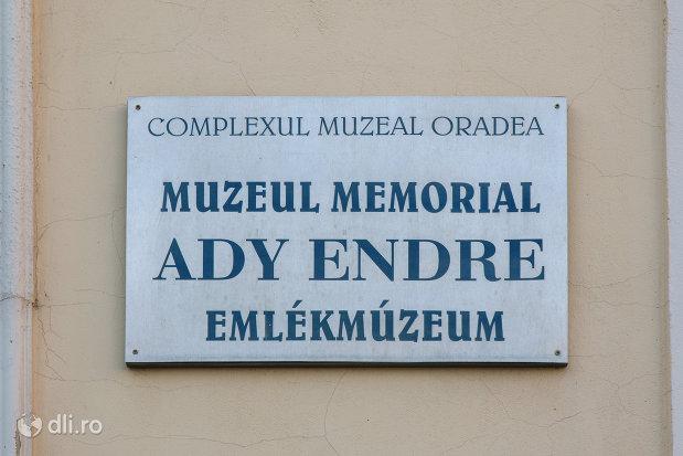 placuta-cu-muzeul-memorial-ady-endre-din-oradea-judetul-bihor.jpg