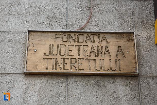 placuta-cu-parva-curia-fundatia-judeteana-a-tineretului-din-deva-judetul-hunedoara.jpg