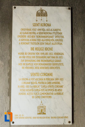 placuta-cu-sfanta-coroana-biserica-romano-catolica-neprihanita-zamislire-din-orsova.jpg