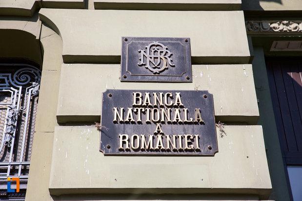placuta-cu-sigla-bancii-nationale-a-romaniei-din-arad-judetul-arad.jpg