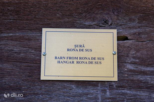 placuta-cu-sura-muzeul-satului-din-sighetu-marmatiei-judetul-maramures.jpg