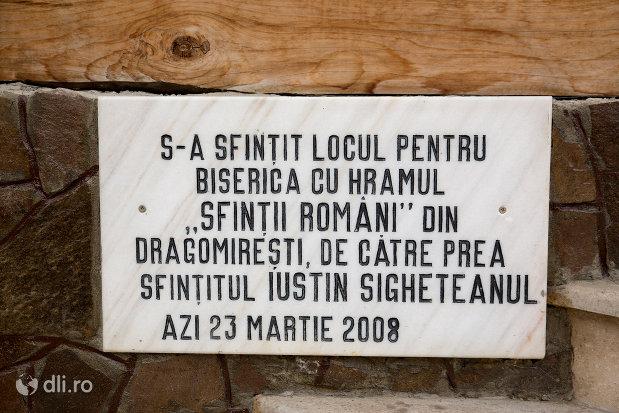 placuta-de-la-biserica-de-lemn-sfintii-romani-din-dragomiresti-judetul-maramures.jpg