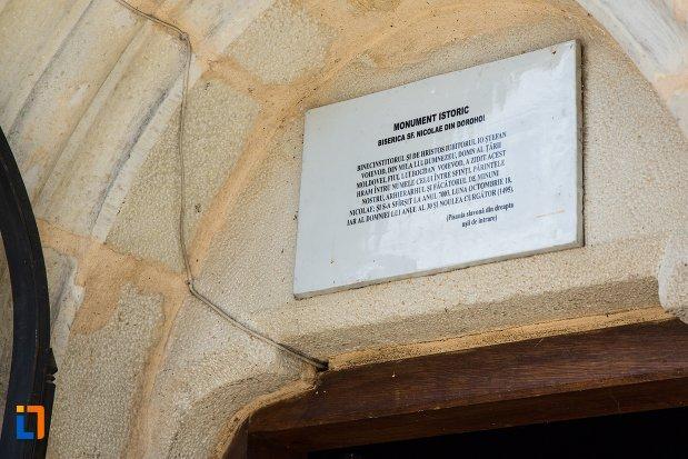 placuta-de-la-biserica-sf-nicolae-din-1495-biserica-domneasca-din-dorohoi-judetul-botosani.jpg