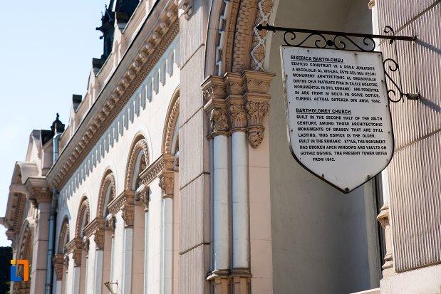 placuta-de-la-biserica-sfantul-bartolomeu-din-brasov-judetul-brasov.jpg
