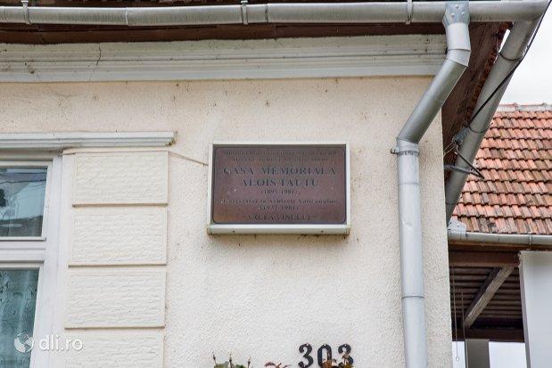 placuta-de-la-casa-memoriala-alois-tautu-din-valea-vinului-judetul-satu-mare.jpg