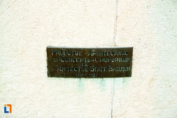 placuta-de-la-monumentul-eroilor-din-primul-razboi-mondial-din-drobeta-turnu-severin-judetul-mehedinti.jpg