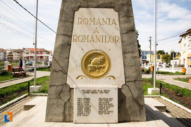 placuta-de-la-monumentul-eroilor-din-teius-judetul-alba.jpg