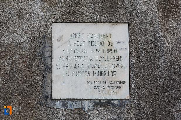 placuta-de-la-monumentul-minerilor-din-lupeni-judetul-hunedoara.jpg