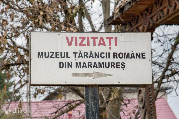 placuta-de-la-muzeul-taranesc-din-dragomiresti-judetul-maramures.jpg