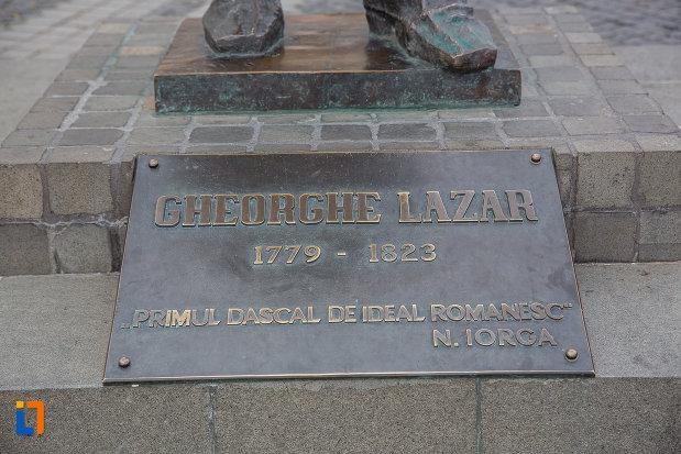 placuta-de-la-statuia-lui-gheorghe-lazar-din-sibiu-judetul-sibiu.jpg