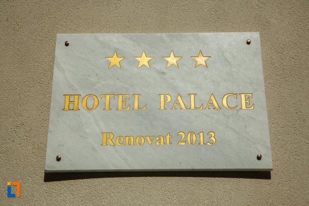 placuta-de-marmura-cu-hotel-palace-din-baile-govora-judetul-valcea.jpg