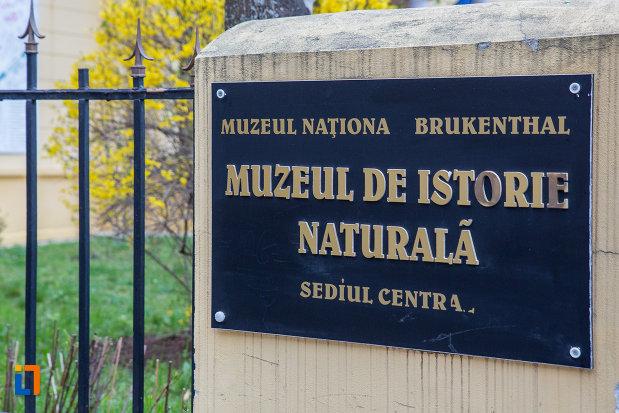placuta-de-marmura-cu-muzeul-de-istorie-naturala-din-sibiu-judetul-sibiu.jpg