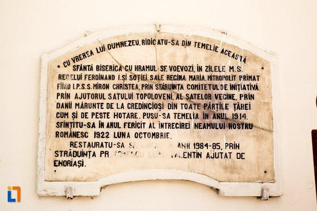 placuta-de-pe-biserica-sf-arhangheli-mihail-si-gavril-din-topoloveni-judetul-arges.jpg