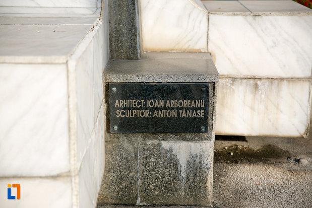 placuta-de-pe-bustul-lui-gheorghe-v-avramescu-din-cluj-napoca-judetul-cluj.jpg