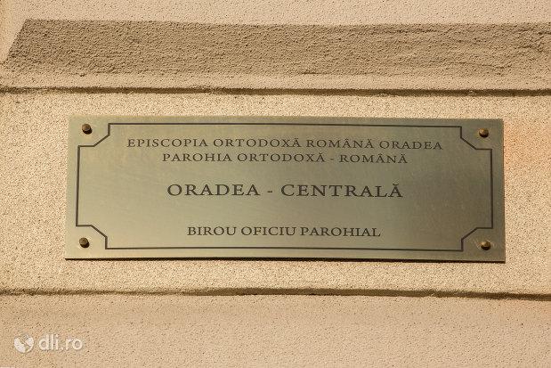 placuta-de-pe-episcopoa-ortodoxa-romana-din-oradea-judetul-bihor.jpg