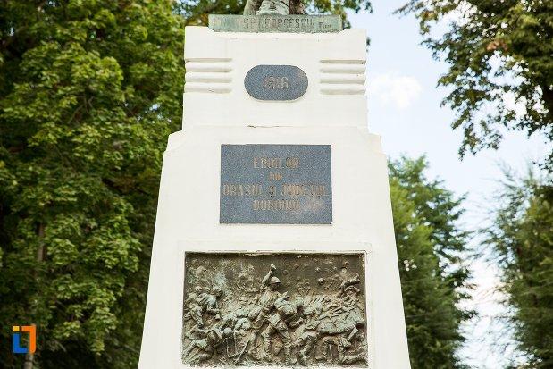placuta-de-pe-monumentul-eroilor-din-dorohoi-judetul-botosani.jpg