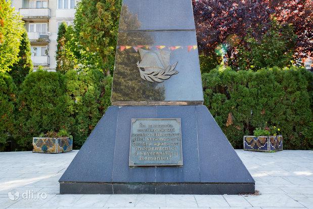 placuta-de-pe-monumentul-eroilor-din-negresti-oas-judetul-satu-mare.jpg