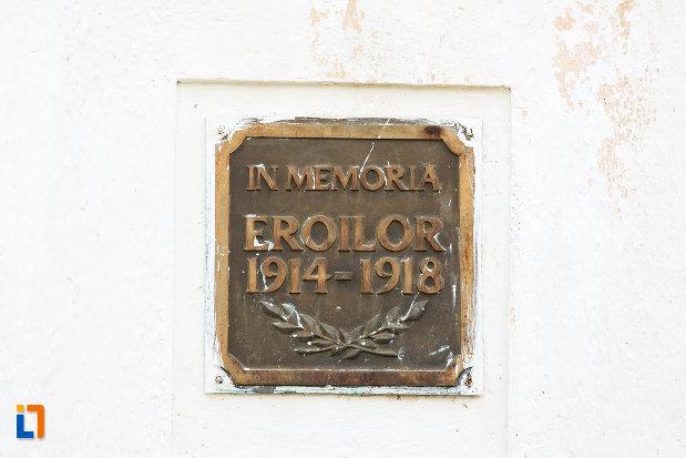 placuta-de-pe-monumentul-eroilor-din-primul-razboi-mondial-din-bocsa-judetul-caras-severin.jpg