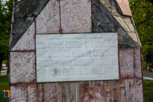 placuta-de-pe-monumentul-eroilor-din-sebes-judetul-alba.jpg
