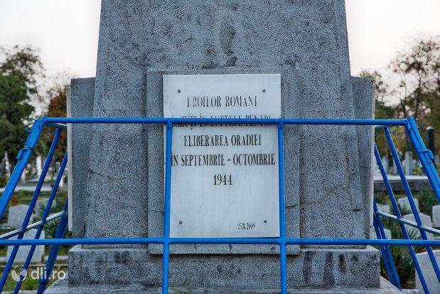 placuta-de-pe-monumentul-eroilor-romani-cazuti-in-cel-de-al-ii-lea-razboi-mondial-1944-din-oradea-judetul-bihor.jpg