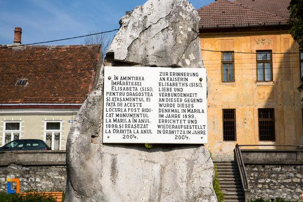 placuta-de-pe-monumentul-imparatesei-elisabeta-sisi-din-oravita.jpg