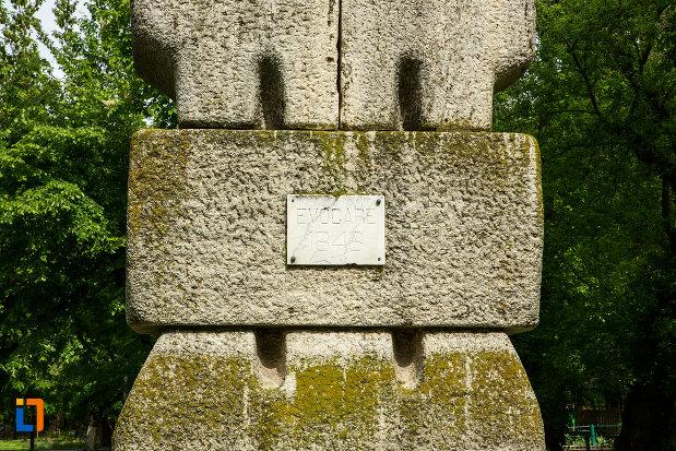 placuta-de-pe-monumentul-revolutiei-de-la-1848-din-caracal-judetul-olt.jpg