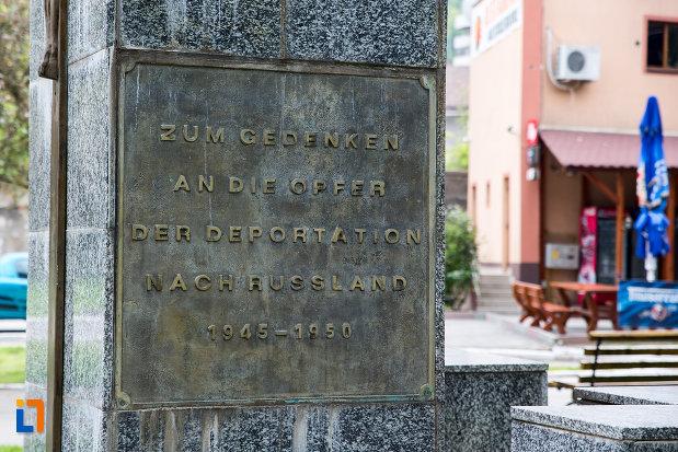 placuta-de-pe-monumentul-victimelor-deportarii-in-rusia-din-resita-judetul-caras-severin.jpg