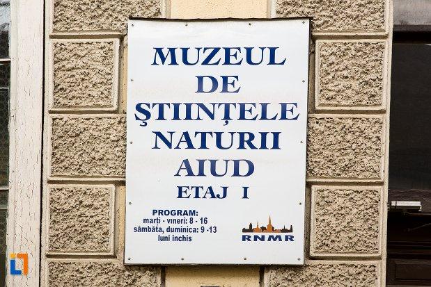 placuta-de-pe-muzeul-de-istorie-din-aiud-judetul-alba.jpg