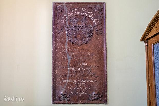 placuta-din-biserica-romano-catolica-coborarea-sfantului-duh-din-oradea-judetul-bihor.jpg