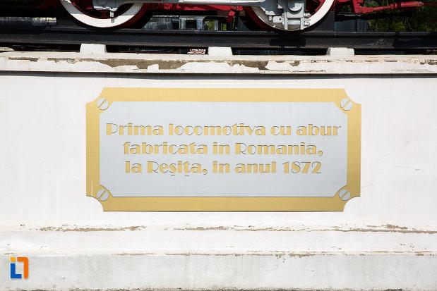 placuta-din-muzeul-locomotivelor-cu-aburi-din-resita-judetul-caras-severin.jpg