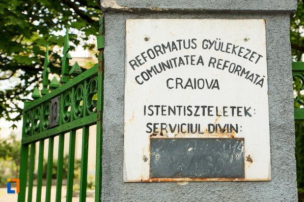 placuta-in-limba-maghiara-cu-biserica-evanghelica-luterana-din-craiova-judetul-craiova.jpg