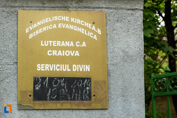 placuta-in-limba-romana-biserica-evanghelica-luterana-din-craiova-judetul-craiova.jpg