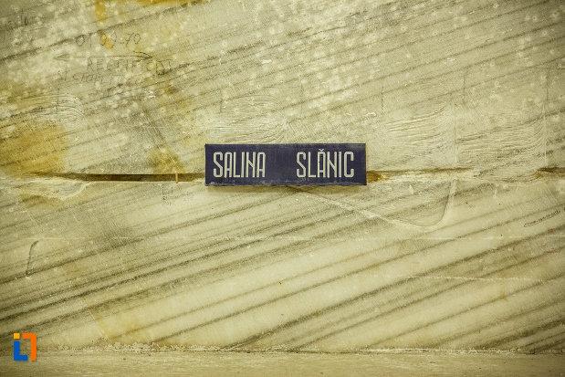 placuta-indicatoare-cu-salina-unirea-din-slanic-judetul-prahova.jpg