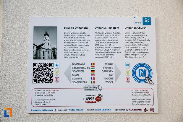 placuta-informativa-biserica-unitariana-din-cluj-napoca-judetul-cluj.jpg