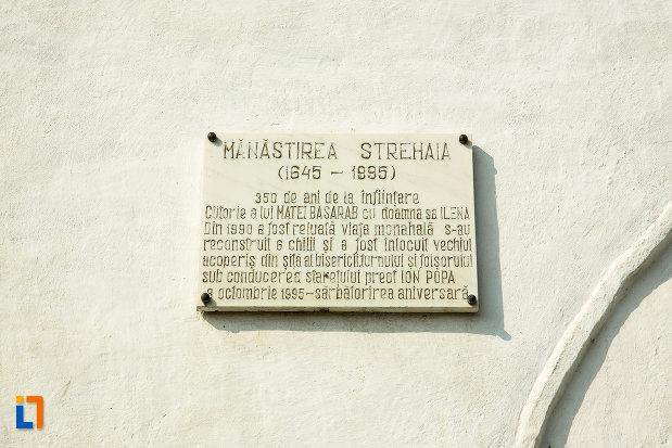 placuta-informativa-de-la-manastirea-strehaia-judetul-mehedinti.jpg
